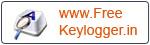 freeware keylogger download