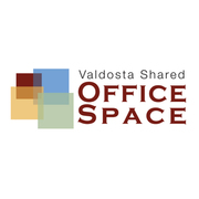 Georgia Virtual Office Space For Start-up Companies